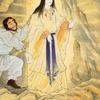 女神の土地と不在の女神 - DARK SOULS 考察