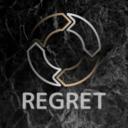 REGRETブログ