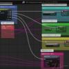 【UE4】UE4でシンプルな音ゲーを作ろう:その2