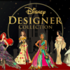 ColourpopのDISNEY DESIGNER COLLECTIONとおすすめYouTuber