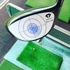【ゴルフ】みんなショットマーカー使ってる?「ダイヤ(DAIYA)インパクトマーカー」は80台目指す上で絶対必要!【レビュー】