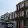 2007 キューバひとり旅