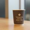 TAKAMURA COFFEE ROASTER