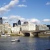 【意外だった童謡のこと③】「ロンドン橋」の長すぎる歌詞にびっくり!本当に橋は落ちていた!?