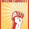 世代間の平等を断じて守れ!現在の利権を貪る老害にならないために