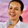 フィリピンの次期大統領は誰?後編