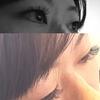 マツエク3D|サロンデザインNo.92