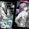 【店舗別特典あり】「うたの☆プリンスさまっ♪」より「嶺二&カミュ」「蘭丸&藍」のCDが2017年5月に発売決定!