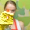 バンコクの我が家で使っている洗剤を大公開!!