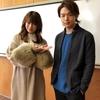 初めて恋をした日に読む話 深田恭子の鈍感ガリベン女っぷり!!