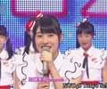 【1周年記念】NGT48と加藤美南とにいがったフレンド!