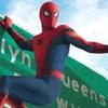 """ジョン・ワッツ、""""スパイダーマン/ホームカミング""""のポストクレジットシーンは価値があるものになる"""""""