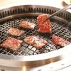 【オススメ5店】錦糸町・浅草橋・両国・亀戸(東京)にある韓国料理が人気のお店
