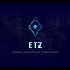 イーサゼロ(ETZ)始動 - 蛇使いの仮想通貨日記