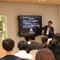 イベントレポート「新1万円札の顔!渋沢栄一に学ぶお金の使い方」