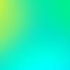 Sunnychatの色について色々