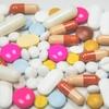 【妊活ー飲み合わせ】葉酸 + バイアスピリンは一緒に服用しない!