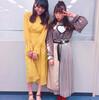 ふるさとの夢(TBS 11月21日)