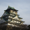 【子連れの宿選び】大阪で泊るならこのエリア。