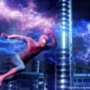 【本編解説】アメイジング・スパイダーマン2 ~人の最も根源的な欲求は『誰かから必要とされること』~