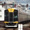 阪神1000系 1203F 【その15】