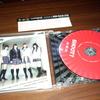 CD買ったった(後編)