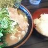 大井町の『武術家』でお得な朝ラーメンを食べた感想。安くて旨くて言うことなし!11時までやってるから早めのランチでどうよ?
