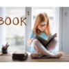 【子育て】市民図書館は宝の宝庫☆本の選び方