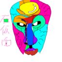 山本の日記