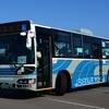 関東鉄道 9428TR