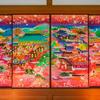 小野小町ゆかりの寺「隨心院」と「小野梅園」