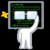 SE・プログラマという職業ってどうですか