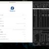Fedora 33(aarch64) on Raspberry Pi 4