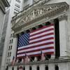 【投資】米国市場の回復力に期待!今年は米国株インデックスと米国株ETFへ(投資をはじめて1年1ヶ月が経過)