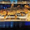 意外と美麗!沼津港深海水族館はシーラカンス推しのコアなアクアリウムだった(後編)