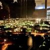 三重県|東海道五十三次と四日市の夜景