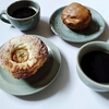 TERA COFFEE(テラコーヒー) @白楽 コーヒー豆屋さんの絶品マフィン&スコーン