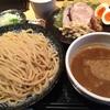 277. 特製つけ麺@道(亀有)