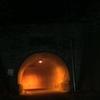 第3滝畑トンネル【心霊スポット大阪】