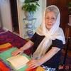 【第125回】イスラームの花嫁(アフガン難民)
