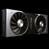 NVIDIA GeForce RTX 2080/2080Ti 9月20日に発売