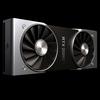 NVIDIA GeForce RTX 2080/2080Ti 9月20日に発売