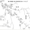 佐久の地質調査物語-133