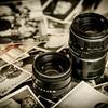 アートな感性を養う写真集の選び方