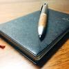 「覚える」のではなく、「考えて」「判断する」ことに頭を使うために手帳を使う[楽しむ手帳術]