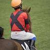 【予想編2】馬よりも騎手で考えていくのもあり