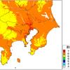 なぜいつも、ノーマークの場所で地震が起きる?南海トラフ・首都直下はいつ?