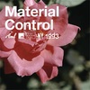 Glassjaw 「Material Control」