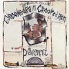 18.Pavement/Crooked Rain,Crooked Rain(1994)