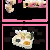【日本酒好き必見☆】春を先取り(*´▽`*)